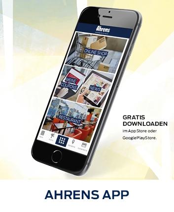 19.05.28.ahrens-app