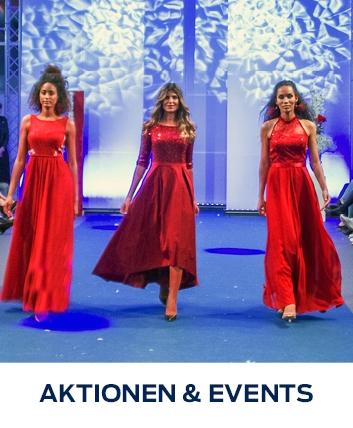19.05.28.aktionen-events
