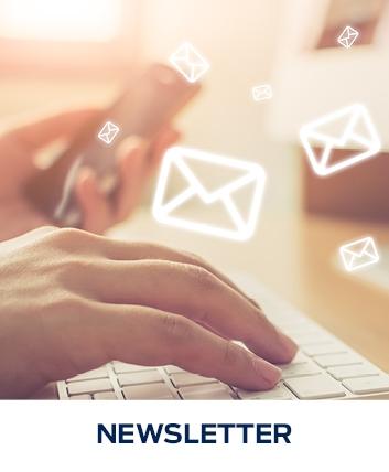 19.05.28.newsletter